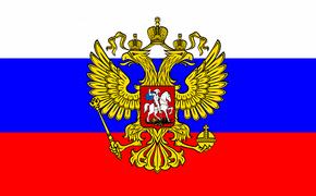 Стратег,  политолог оценил второе место России в рейтинге самых могущественных стран