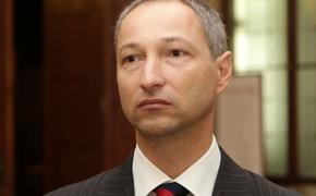 Министр юстиции Латвии: Санкции США недолго будут влиять на экономику страны