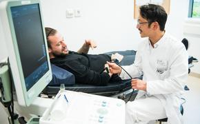 Четыре «недооцененных» фактора рака мочевого пузыря перечислил немецкий уролог