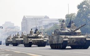 «Прогноз Нострадамуса» о будущей войне России с Китаем опубликовали в интернете