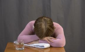 Шесть проявляющихся за месяц до болезни симптомов инсульта назвали исследователи