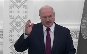 Лукашенко разрешил иностранцам жить дольше
