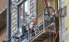 В Госдуме выдвинули идею, как  расселять аварийные дома  -  за счет ипотеки
