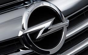 Opel возобновляет продажи автомобилей в России