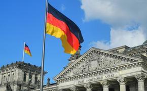 В бундестаге поднят вопрос о ситуации с русским языком в Германии