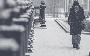 Синоптики рассказали о погоде в России в январе