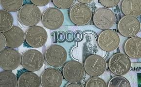 Эксперты оценили расширение территории действия налога для самозанятых