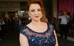 Ирина Слуцкая призвала не осуждать Алину Загитову