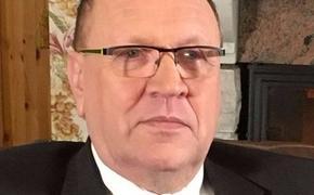Эксперт оценил эстонского министра, у которого