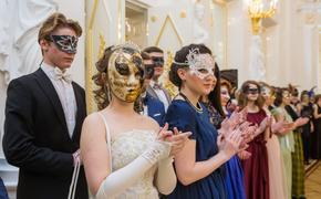 Веселье началось: домоуправление в Латвии потратило на бал 69 000 евро