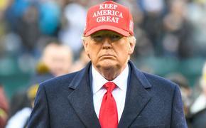 Пророчество экстрасенса о начале Третьей мировой войны Трампом вспомнили в сети