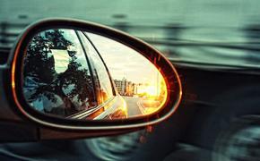 С 2020 года автовладельцам в России осложнят жизнь пять новых законов
