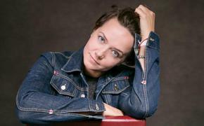 Актриса Мария Казначеева: У меня дома нет телевидения