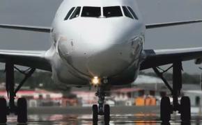 Авиакомпании предупреждают о критической ситуации с полетами в новогодние праздники