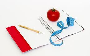 Как найти свой идеальный вес. Способы и формулы расчёта