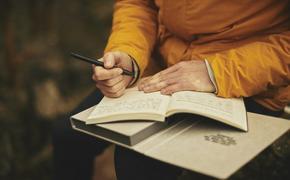 Пишите или пишете — как правильно?