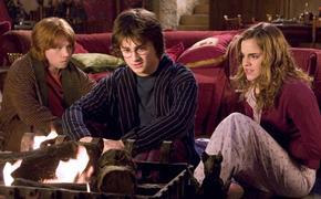 Стало известно, о чем может быть новый фильм про волшебника Гарри Поттера