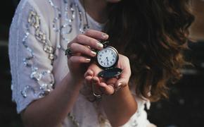 До скольки и который час — как правильно?