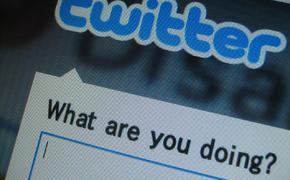 Миллиардер из Японии раздаст $9 млн своим подписчикам в Twitter