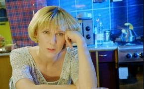 Актриса Елена Яковлева рассказала, как чуть не погибла на отдыхе в Одессе