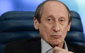 Бывшего высокопоставленного чиновника Балахничева и тренера Мельникова будут судить заочно