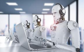 Как робототехника изменит нашу жизнь через три года