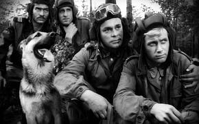 Варшава решила не отмечать 75-летие освобождения от немецко-фашистских захватчиков