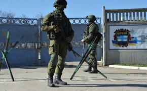 Зеленский подписал указ о снижении возраста призыва в армию