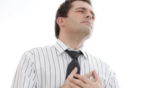 Четыре убивающих человеческое сердце продукта питания перечислил врач-кардиолог
