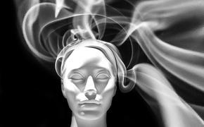 В России зафиксировали первый случай смерти в результате употребления некурительных никотиносодержащих смесей