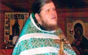 Почему задержаны адепты секты «Бога Кузи»