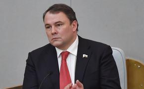 Вице-спикер Госдумы обвинил МИД Польши в исторической безграмотности