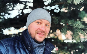 Заммэра Ярославля арестовали по делу о взятке в особо крупном размере
