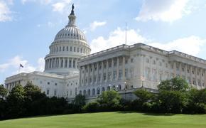 Госдепартамент  США ввел санкции против генерала КСИР