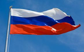 В Минобороны РФ раскрыли документы об освобождении Варшавы от фашистов