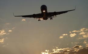 МИД Ирана просит не превращать крушение Boeing 737 в политическую проблему