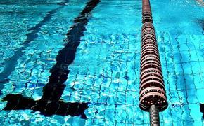 Мужчина утонул в бассейне под Архангельском