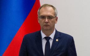 В ДНР рассказали, о чем мечтают жители Донбасса