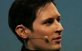 Павел Дуров дал показания суду США о Telegram