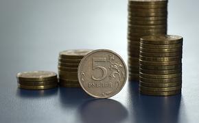 Агентство S&P подтвердило суверенный рейтинг России после отставки правительства