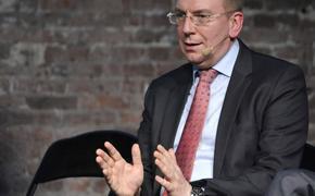 Глава МИД Латвии не согласен с мнением России