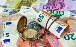Украинка продала свою невинность немцу за 1,2 миллиона евро