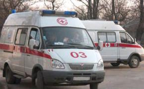 В Челябинской области мужчина спас ребенка, повисшего на стене дома