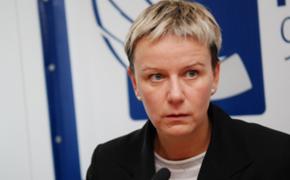 Экс-министр внутренних дел Латвии: Нынешний Сейм – скандал!