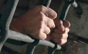 В Санкт-Петербурге арестован мужчина, обвиняемый в истязании своих детей