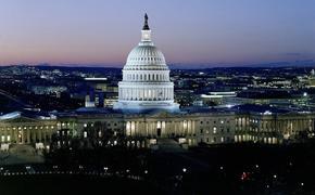 Советник президента США по делам Европы и России ушёл в отставку