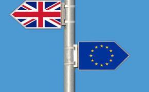 Министр финансов Великобритании: за пределами ЕС британские компании «будут процветать»