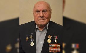 Легендарный разведчик рассказал об операции по спасению Кракова