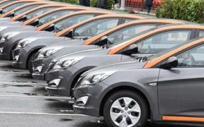 Житель Ижевска угнал машину каршеринга на Кубани, продал её в Уфе, а попался в Челябинске