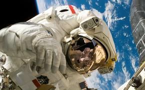 Врачи рассказали, что мешает нынешнему поколению стать космонавтами